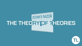 The Theory of Theories (According to Science!)