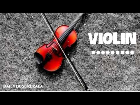 most-famous-violin-ringtone-|-edakadan-battelion-violin-ringtone-bgm-|-whatsapp-status-|-daily-dose