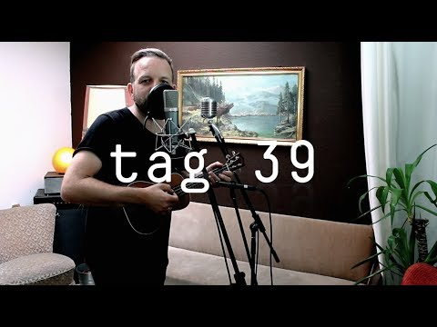 Die Ärzte - Wie ein Kind (Cover by NEUSER) #100tage100songs #tag39 mp3