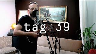 Die Ärzte - Wie ein Kind (Cover by NEUSER) #100tage100songs #tag39