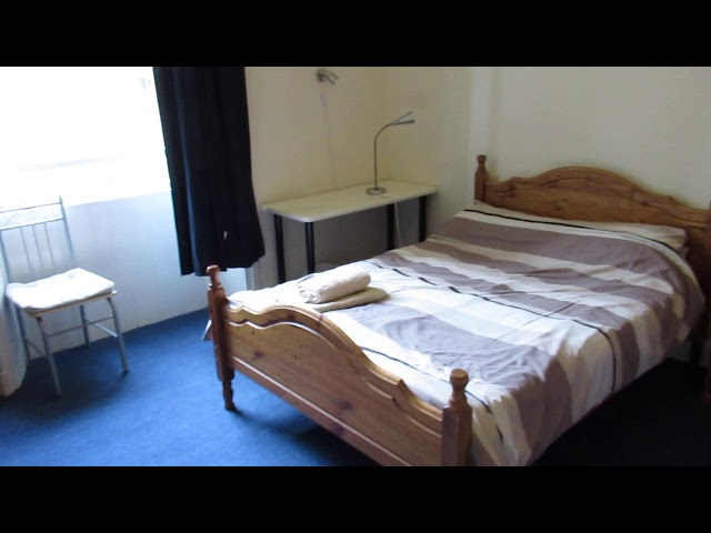 Large double Rooms to rent, city centre , Main Photo