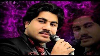 Bilal Akbari New Sad songg 2012