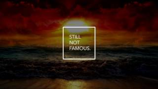 Tobu Infectious NCS Release NotFamous
