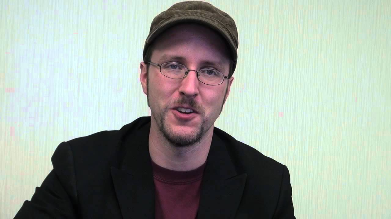 doug walker mother