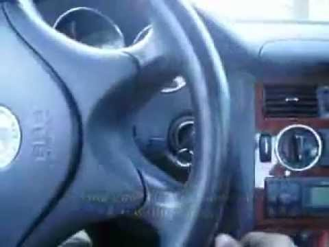 Atlanta ga 2004 mercedes slk320 ignition lock problem for Mercedes benz ignition key troubleshooting