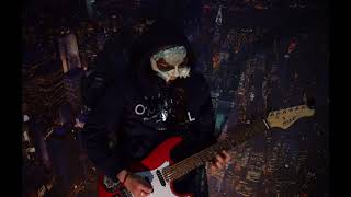Hollywood Undead - We Are (cover by KASTR V2) thumbnail