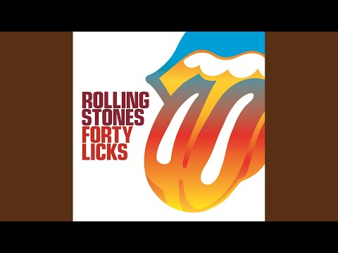 Top 10 Keith Richards Rolling Stones Songs