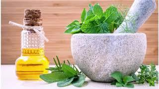 Рецепты ароматного растительного масла