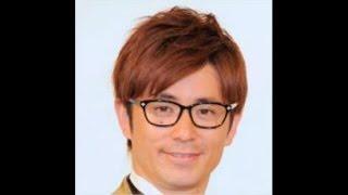 動画の説明 オリラジ藤森慎吾「ゲス男ぶりがヒドい」あやまんJAPANが共...
