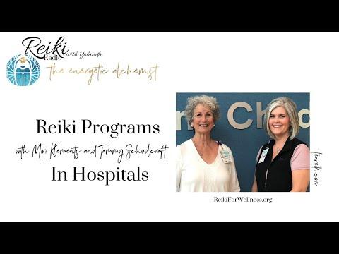 reiki-programs-in-hospitals,-with-miri-klements-and-tammy-schoolcraft-|-reiki-radio