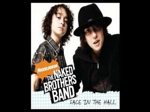 Naked Brothers Band - Long Distance Lyrics - YouTube