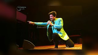 #Udit Narayan bengali song.Tumi dur theke dekha sei...#UditNarayanFansClub