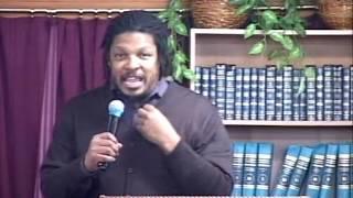 01 06 17 Jesus, The Son Of David, How 1