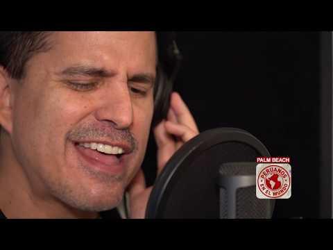 Peruanos en la Música: JAIME CUADRA