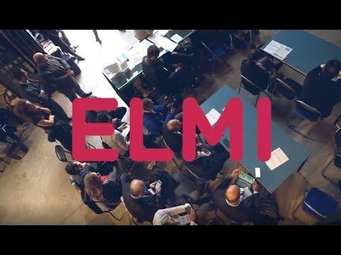 Innovazione a Palermo, il contributo di ELMI Srl