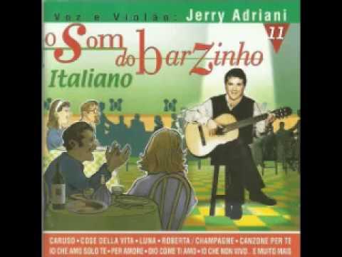CD SEMPRE ADRIANI FORZA BAIXAR JERRY