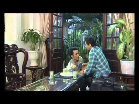 Không phải tôi (HTV7, 20h45) từ 15/9/2011 - trailer