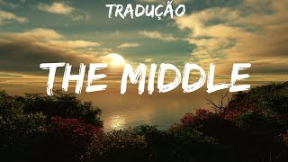 Video Zedd, Maren Morris, Grey - The Middle [LEGENDADO/TRADUZIDO] download MP3, 3GP, MP4, WEBM, AVI, FLV Maret 2018