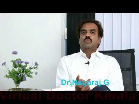 Dr Nagaraj G Rhinoplasty  Cochin