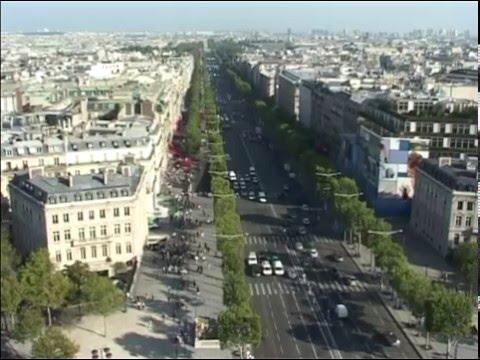 Passionnant Paris