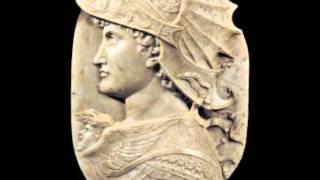 Alejandro Magno  de acuerdo a Voltaire
