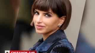Принцеса Саудівської Аравії очолила арабський Vogue