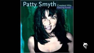 Patty Smyth - Beat of a Heart