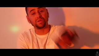Arcangel - Me Acostumbre ft. Bad Bunny [Official Video] G-3unny Edition