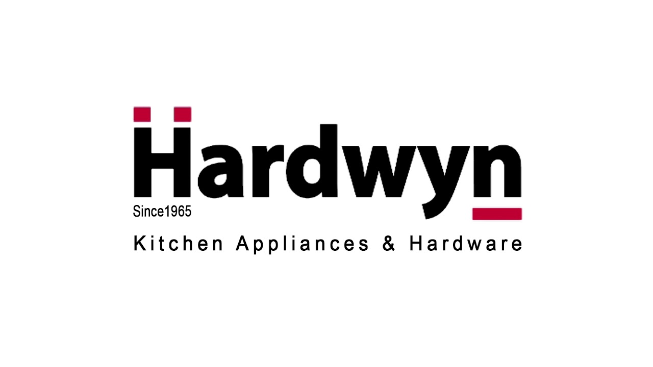 casario system buy kitchen accessories online in india at best