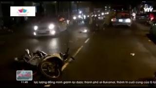 Tin tức 24h - Thời sự ngày 20/11/2017,tin tức chính trị, xã hội 24h trên VTV