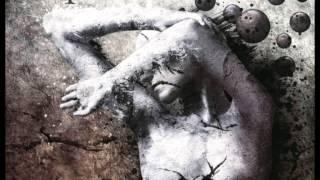 Mondträume-Fragile