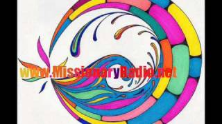 Missionary Radio Episode 59.8 Harry Choo Choo Romero - Overdose (Original Mix)