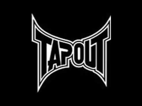 BOOGIEMCNAB- TAPOUT (OFFICIAL AUDIO)