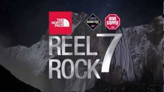 REEL ROCK 7 Trailer