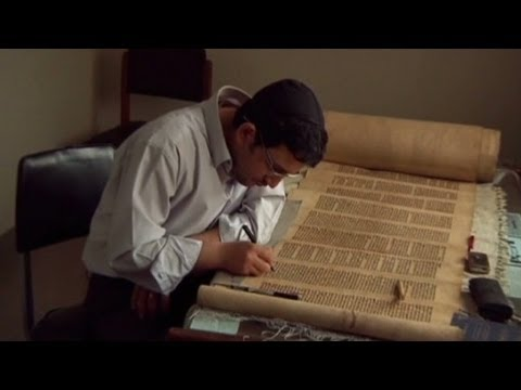 CNN: The Jewish Vote In Iran's Elections