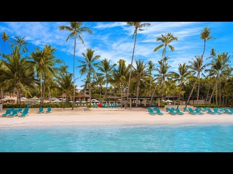 Top10 Recommended Hotels in Panglao, Philippines