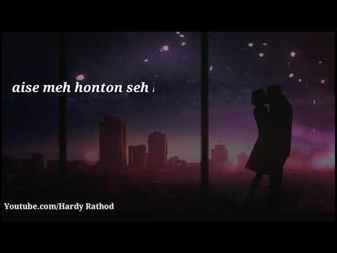 Tera Nasha Whatsapp status video song