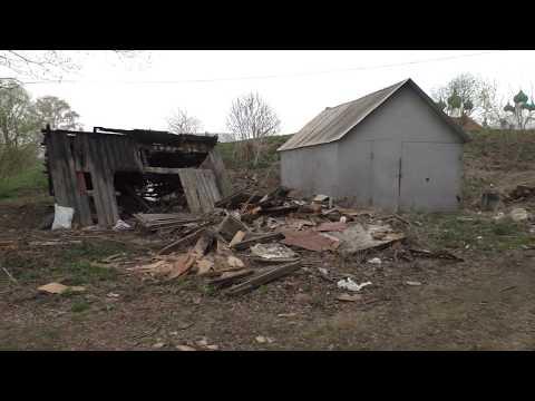 Ростов Великий Жесть Разрушение памятников архитектуры И эта страна восстанавливает Пальмиру