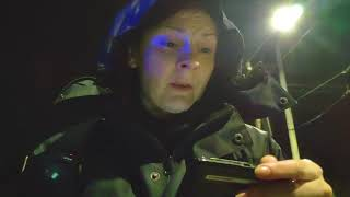 ДВЕ КРЫСЫ херсонской полиции
