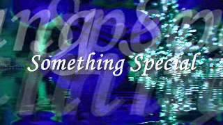 Something Special - Gene Dunlap (feat. Kathy Kosins)