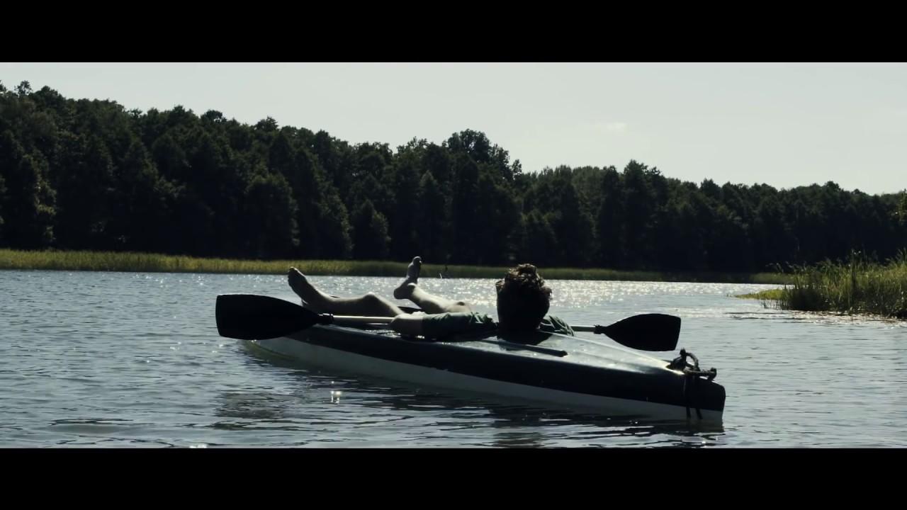 Proceente - Laid back (prod. Wrotas aka LifeView) - VIDEO