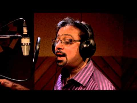 Superstar Rajinikanth Song - Rajini Birthday Anthem - Happy Birthday Thalaiva!