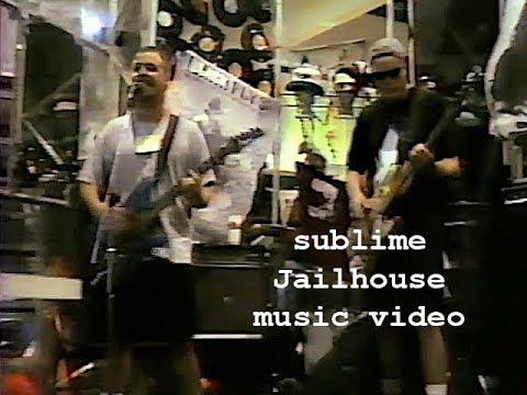 Sublime Jailhouse Music Video mp3