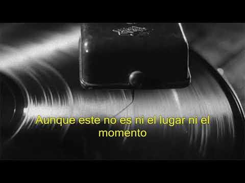 HURTS - DESIRE / WALK AWAY / ESPAÑOL /...