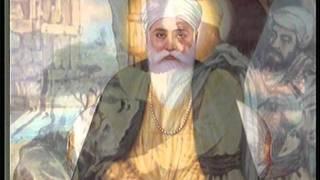 Rab Milda Garidi Davey [Full Song] Dhan Guru Nanak Tuhi Nirankar