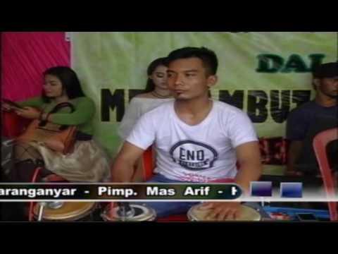 Nita Savana OM AREVA Dia live Dondong Mojogedang