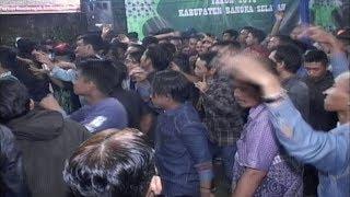 Lewung Regae Hot All Artis KMB Dangdut Koplo Indonesia