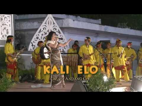Ethnic music collaboration