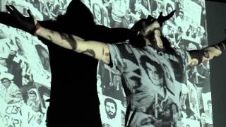 Mancha de Rolando - La Primavera (video oficial) HD