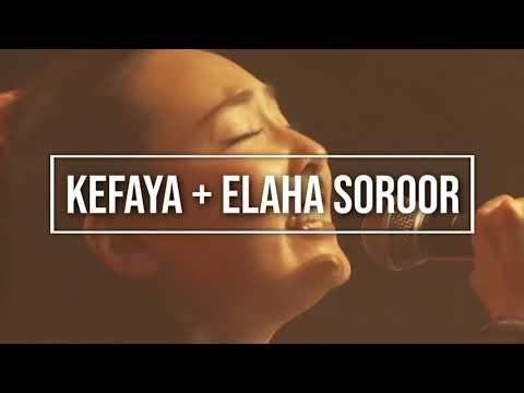 Kefaya + Elaha Soroor | Songlines Music Awards 2020